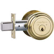 Northville MI Locksmith