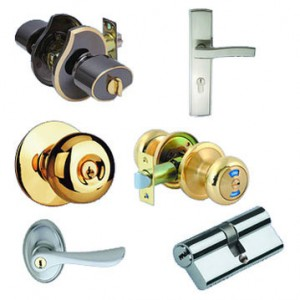 Dearborn Heights MI Locksmith