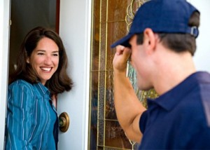 Detroit Michigan Locksmith