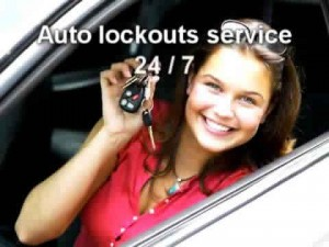Detroit Car Locksmith