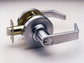 Locksmith Southfield MI