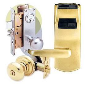 Farmington MI locksmith service